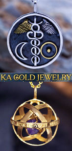 Ka Gold Jewelry Designs