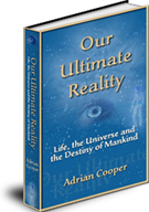 our ultimate reality